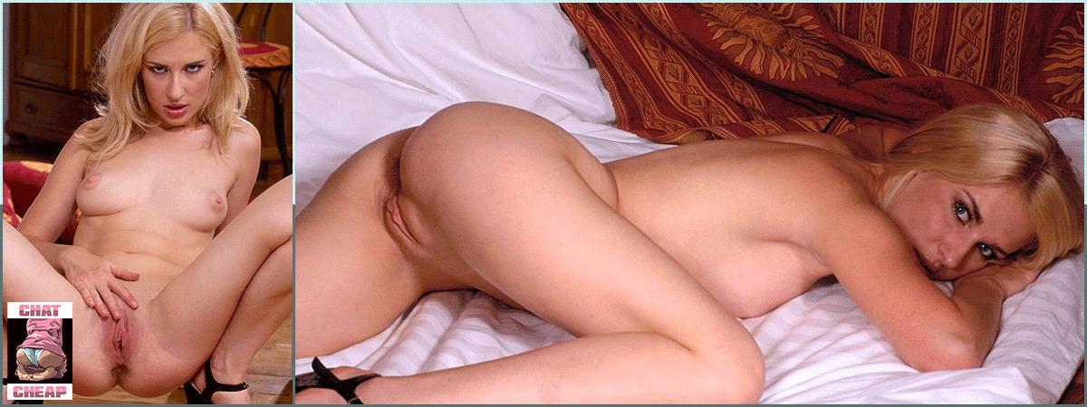 Hardcore Porn Star Sex Chat